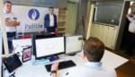 Primeur in ons land: videochatten met politie om aangifte te doen van misdrijven