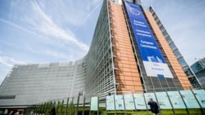 Spioneert China vanuit de Maltese ambassade in Brussel? Staatsveiligheid al jaren op de hoogte van dreiging