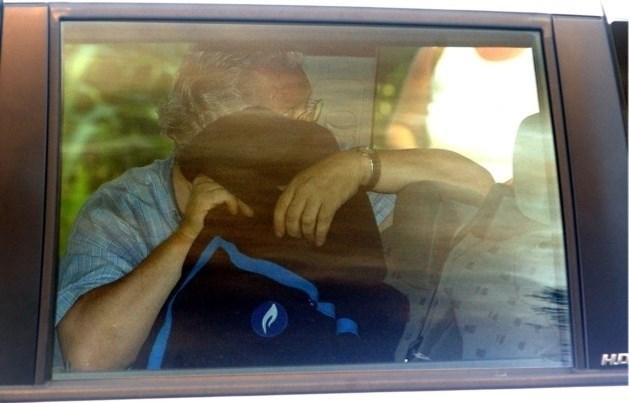 """Afvalbaron die luxebordeel runde, riskeert nu jaar cel voor uitbuiting truckers: """"Maar hij krijgt geen eerlijk proces"""""""