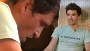 Recordavond in De container cup: imposante Greg Van Avermaet en Hanne Claes doen gooi naar eindzege