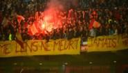 Franse profclubs willen Ligue 2 uitbreiden naar 22 ploegen