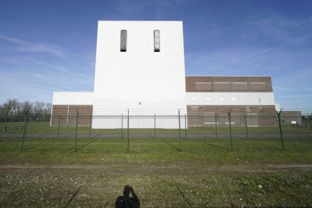 """Grote brand in voormalige kerncentrale in Nederland onder controle: """"Volksgezondheid niet in gevaar geweest"""""""