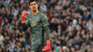 Real Madrid, Inter Milaan en Bayern München plannen toernooi in strijd tegen coronavirus
