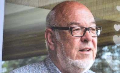 """Ereschepen Luk Vandekerkhove (75) overleden: """"Hij schreef geschiedenis in Deerlijk"""""""