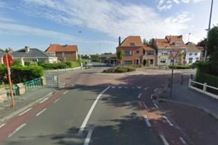 Ruim vier miljoen euro voor veiliger 'noord-zuid-fietsverkeer'