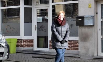 """Gemeenteraadslid wil autovrij centrum: """"Met grotere terrassen en kleine evenementen blazen we weer leven in Opwijk"""""""