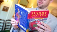Harry Potter-fan? Zo weet je of je een editie in huis hebt die deze week nog 36.000 euro opleverde