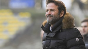 Union beëindigt samenwerking met coach Thomas Christiansen