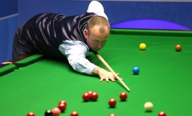 """Snookerseizoen gaat op 1 juni weer van start achter gesloten deuren: """"Dat we de eerste zijn, is geen toeval"""""""