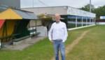 Dassenveld wordt centraal sportcomplex, maar één club gaat daar niet spelen