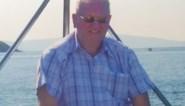 Daniël -de visman- Van Wulpen is overleden