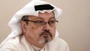 Familie journalist Khashoggi vergeeft moordenaars
