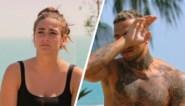 Zo verliepen de dreamdates in Temptation Island: tranen, twijfels, trouwen