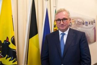 """Burgemeester Koksijde wil informatie van contact tracers, maar """"privégegevens doorgeven wordt heel moeilijk"""""""