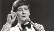 50 jaar geleden dreigde het lied uit de popgeschiedenis gewist te worden, nu kan het dé zomerhit worden