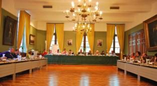 Gemeente- en OCMW-raad vergaderen opnieuw fysiek