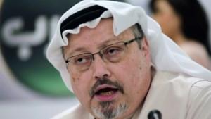 Familie van Jamal Khashoggi vergeeft moordenaars, verloofde vindt dat niet kunnen