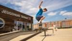 Skateparken heropenen met toezicht, beperkt aantal skaters en telefoonlijstje om later aan 'contact tracing' te kunnen doen