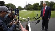 """Trump kondigt terugtrekking VS uit Open Skies aan: """"Rusland heeft het geschonden"""""""