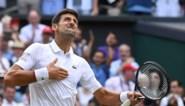 Novak Djokovic organiseert tennistoernooi in de Balkanlanden, Thiem en Dimitrov bevestigen deelname