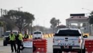 Schietpartij op Amerikaanse militaire basis, FBI spreekt van terreur