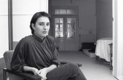 Dertig jaar geleden was dokter An net terug van Rode Kruis-missie in Rwanda, hoe zou het nu met haar zijn?