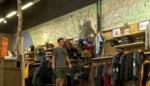 Sommige winkels in de regio draaien nu grotere omzet dan voor coronacrisis