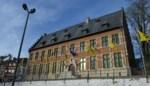 Lege kranen in Druivenstreek: Overijse start waterbedeling en gouverneur verbiedt niet-essentieel gebruik van drinkwater