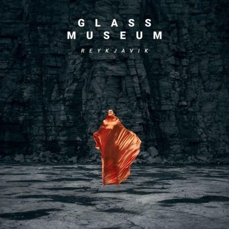 RECENSIE. 'Reykjavik' van Glass Museum: Van Tomorrowland tot de film ***