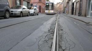 Nieuwe stap in terugkeer van tram 4 naar Moscou