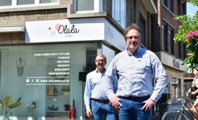 Bonheiden activeert lokale economie met 300.000 euro
