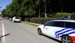 Man die motorrijder aanviel met bijl aangehouden op verdenking van poging tot doodslag