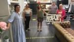 Acht enthousiaste ondernemers blazen Pand 105 nieuw leven in