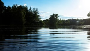 Dronken vijveruitbater schiet zeven vissers dood in Oekraïne