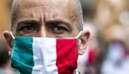19.000 coronadoden meer dan officiële cijfers in Italië, volgens sociale zekerheid