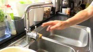 Groen wil extra maatregelen om water te besparen in Aalst