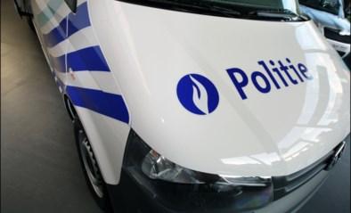 Politie beboet 286 bestuurders bij gerichte controles