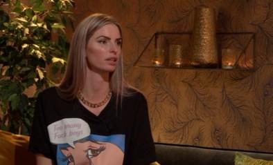 """""""Zach heeft geprobeerd me te brainwashen"""": Simone getuigt over 'Temptation island'"""