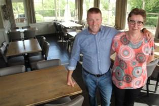 """Restaurant opent gratis voor blokkende studenten: """"Maar ze moeten eigen eten meebrengen"""""""