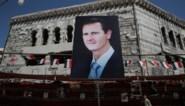 Syrië legt neef Assad tijdelijk reisverbod op