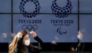 Olympische Spelen zonder publiek? Het ondenkbare scenario wordt hoe langer hoe meer denkbaar