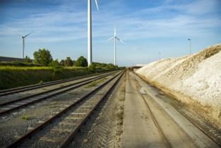 Tientallen miljoenen investeringen voor 6 kilometer rails, maar doek valt definitief over spoorlijn Lanaken-Maastricht
