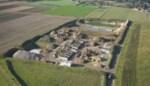 Sint-Lievens-Houtem tekent bezwaar aan tegen asbeststort in buurgemeente