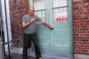 Polydans op zoek naar open ruimte om danslessen te kunnen hervatten