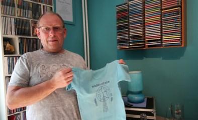 Piratenzender Radio Starr kwam veertig jaar geleden in de ether
