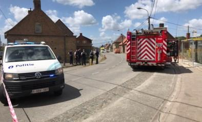Twintigtal bewoners geëvacueerd na vondst bom in woning
