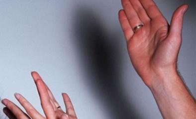 Lommelse horeca-agressieveling weer voor de rechter