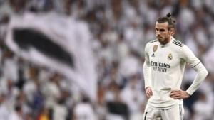 Te goed voor een bijrol bij hun club, maar te duur voor een transfer: de gouden kooi waar Coutinho, Bale, Willian en co. in rondtollen
