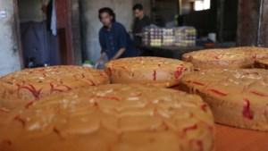 Taliban kondigen staakt-het-vuren in Afghanistan aan voor Suikerfeest