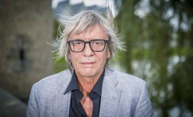 """Pieter Aspe herstelt na zware longproblemen: """"Kanker leek de voor de hand liggende conclusie"""""""